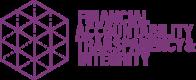 FACTI-Brand-Style-Guide Folder_Links_FACTI-logo-primary-violet-cmyk